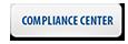 compliance3-copy-copy