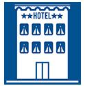 hotelbl-copy