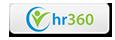 hr360-copy-copy