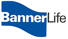 Banner-Life