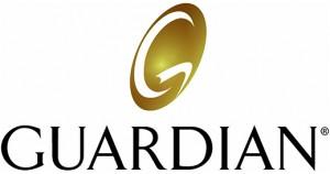 Guardian-Life-Insurance-Logo