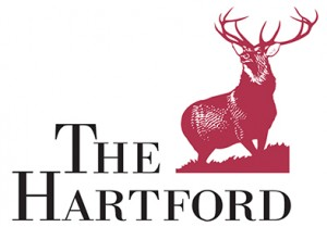 The Hartford copy