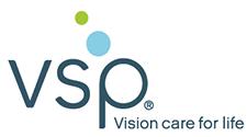 VSP Logo wTag RGB