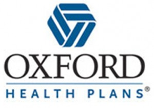 oxford-health