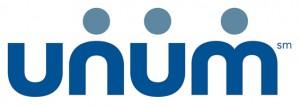unum-logo